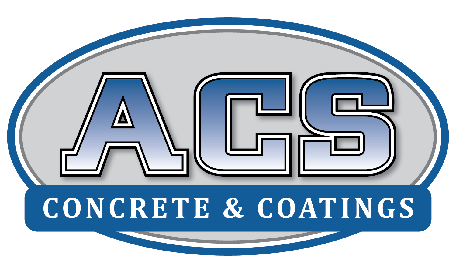ACS Atencio Concrete Services